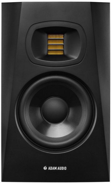ADAM Audio T5V Front