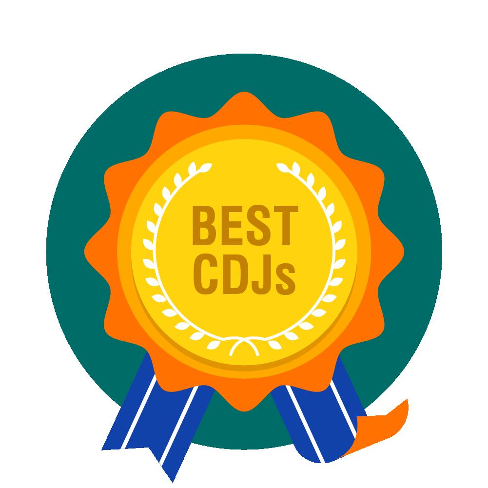 Best CDJs